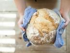 Građani BiH godišnje pojedu deset tona uvoznog kruha