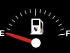 Cijene nafte pale svugdje u svijetu, osim u FBiH