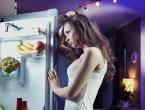 Zdravlje tijela: Ima i većih problema od kasnovečernjih obroka