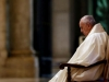 Papa se pridružuje UN-ovom pozivu na globalan prekid vatre