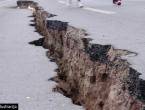 Potres jakosti 4,3 pogodio središnju Italiju
