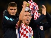 Vatreni su učinili ljeto zanimljivim: Hrvatska je na Svjetskom prvenstvu!!!
