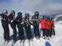 Skijaši spremni za natjecateljsku sezonu