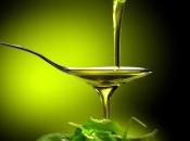 U ovih 5 situacija nije poželjno koristiti maslinovo ulje, a evo i zašto