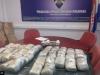 Vozačica iz BiH pokušala u Hrvatsku unijeti više od 10 kilograma marihuane