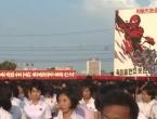Kineska vlada naredila zatvaranje svih sjevernokorejskih tvrtki u državi