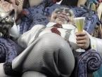 10 osnovnih razlika između bogatih i siromašnih ljudi