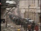 27 godina od pada Vukovara