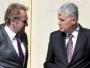 Izetbegović: Podržavamo zahtjev HDZ-a i promjene u Aluminiju i EP HZHB