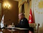 Doživotni zatvor za 27 osoba zbog pokušaja puča u Turskoj