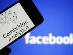 Povećan broj onih koje je Facebook prevario