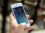 U državi ima više mobitela nego stanovnika i pismenih