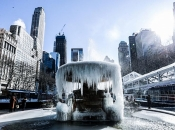 -53: Smrtonosna polarna hladnoća u SAD-u uzima žrtve