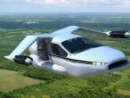 Pogledajte prvi leteći automobil za koji nije potrebna pista za polijetanje