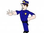Šest puta više kandidata za policajce nego slobodnih radnih mjesta