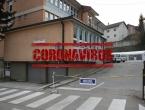 11 novih slučajeva Covid-19 infekcije u Prozoru Rami