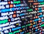 Cilj globalnog cyber napada nije iznuda, već izazivanje kaosa
