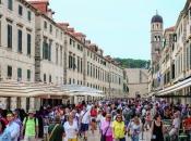 Od sredinje svibnja povratak turisti: Slijedi borba s konkurencijom