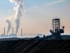 BiH počinje s gašenjem termoelektrana