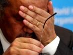 WHO upozorava da nedostaje novca za borbu protiv pandemije