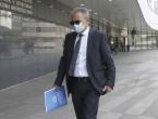 Sud BiH potvrdio optužnicu protiv ravnatelja obavještajne agencije
