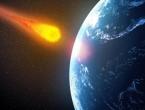 Jedan od najvećih asteroida ide prema Zemlji