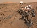Glupo je ići a Mars kad NASA ne može do Mjeseca