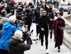 Ronaldo osuđen za utaju poreza: Mora platiti 18,7 milijuna eura