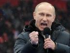 Vladimir Putin izdao naređenje koje će zabrinuti mnoge zemlje