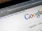Google predstavlja veliki rizik za privatnost korisnika!