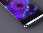 Samsung najavio kako nas Galaxy S8 očekuje početkom 2017.