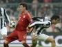 Njemačka 'poludjela' za Mandžom