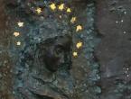 Ramsko - sinjsko hodočašće u Gospin zavičaj Nazaret - Svetu zemlju