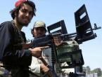 Pokret otpora u Afganistanu preuzeo kontrolu nad tri okruga na sjeveru države