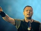 Herceg Bosno srce ponosno orit će se na francuskim stadionima sa službenog razglasa