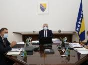 Pročitajte stenogram: Što se točno događalo u Predsjedništvu BiH oko priznanja Kosova