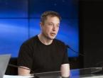 SpaceX otpušta 6.000 zaposlenih