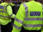 Bivši ruski obavještajac pronađen bez svijesti u londonskom trgovačkom