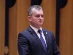Karamatić: Sarajevo će zaboljeti glava od posljedica Deklaracije