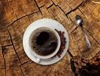 Kava smanjuje rizik od zatajenja srca