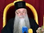 SPC prekida suradnju s kardinalom Puljićem?