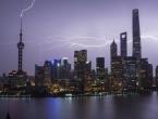 Megaprojekt u Kini: Upravljat će vremenskim prilikama na području 10 puta većem od Hrvatske