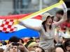 U Hrvatskoj ima više od milijun stanovnika koji su podrijetlom iz BiH!