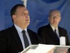 Hrvatska: 50 novozaraženih, 56 oporavljenih i 2 preminulih od koronavirusa