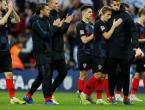 Nakon remija Nijemaca i Nizozemaca, Hrvatska je sigurno nositelj u kvalifikacijama za Euro