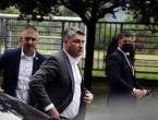 Predsjednik RH Zoran Milanović stigao u Vitez
