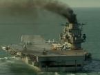 Britanci ismijavaju ponos ruske mornarice