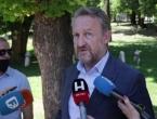 Izetbegović: ''Kao da nam nije dosta krize koju nam prave iz Banja Luke i Mostara''