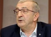 Topić: Nikad se nije bolje živjelo u Bosni i Hercegovini
