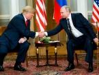 Amerika i Rusija popravili odnose za četiri sata